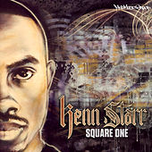 Square One by Kenn Starr
