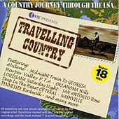 Travelling Country by Various Artists