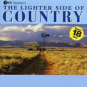 The Lighter Side of Country by Various Artists