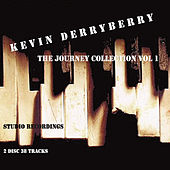 The Journey Collection, Vol. 1 by Kevin Derryberry