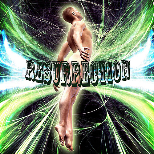 Resurrection (Original Mix) by The Jewels