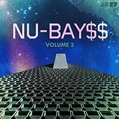 NU-BAY$$ Vol.3 - EP by Various Artists