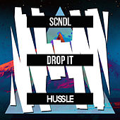 Drop It by Scndl