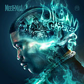 Dreamchasers 2 by Meek Mill