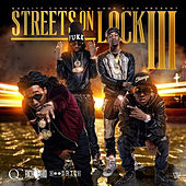 Streets On Lock 3 by Migos