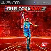Benjamin Duflocka Rant by Waka Flocka Flame