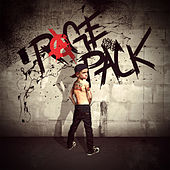 Rage Pack by MGK (Machine Gun Kelly)