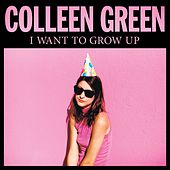 Pay Attention by Colleen Green