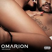 Sex Playlist by Omarion
