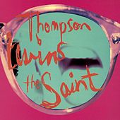 The Saint by Thompson Twins