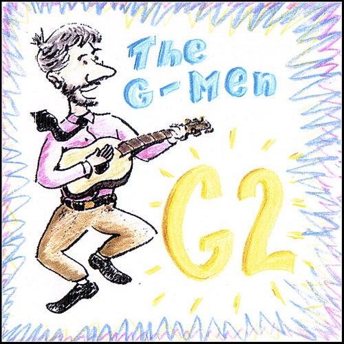 G2 by G-Men