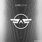 External EP by CoreSyntax