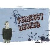 Feinkost Decker by Sven Decker