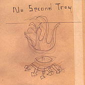 The Draft Ep by No Second Troy
