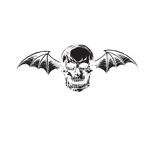 Avenged Sevenfold by Avenged Sevenfold