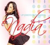 Un poco de tus besos by Nadia