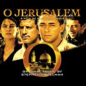 O Jerusalem by Various Artists
