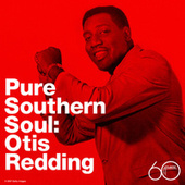 Pure Southern Soul by Otis Redding