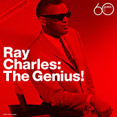 The Genius! by Ray Charles