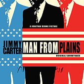 Jimmy Carter: Man from Plains von Various Artists