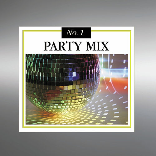 Party Mix by The Starlite Singers