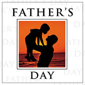 Father's Day  by The Starlite Singers