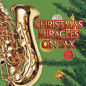 Christmas Miracles On Sax by KnightsBridge