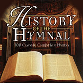 History Of The Hymnal by Steven Anderson