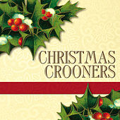 Christmas Crooners by The Starlite Singers