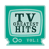 TV Greatest Hits Vol.1 by Countdown