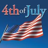Fourth Of July by KnightsBridge