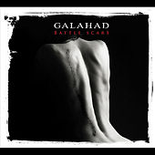 Battle Scars by Galahad