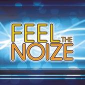 Feel The Noize by KnightsBridge