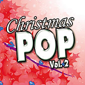 Best Of Christmas Pop Vol. 2 by The Starlite Singers
