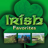 Irish Favorites  by The Starlite Singers