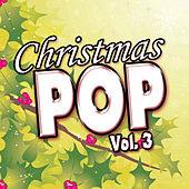 Best Of Christmas Pop Vol. 3 by The Starlite Singers