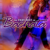 The Very Best Of Bachata  by Emerson Ensamble