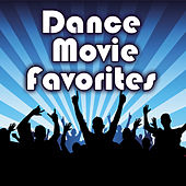 Dance Movie Favorites by The Starlite Singers