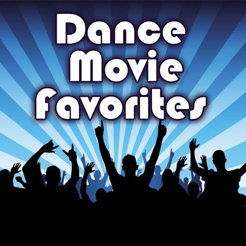 Dance Movie Favorites by The Starlite Singers