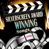 Silverscreen Award Winning Songs: 1934 - 2006 by KnightsBridge