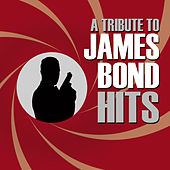 James Bond Hits by The Soundtrack Tribute Band