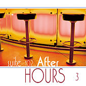 Suite 102: After Hours, Vol. 3 by Various Artists