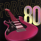 Forever 80s: Supergroups Of The 80s by The Countdown Singers