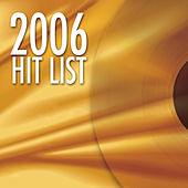 2006 Hit List by Hit List All Stars