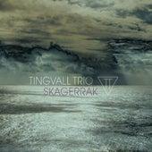 Skagerrak by Tingvall Trio