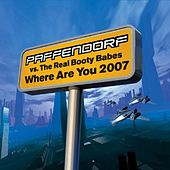 Where Are You 2007 by Paffendorf