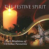 The Festive Spirit by Various Artists