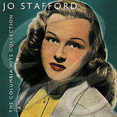 The Columbia Hits Collection by Jo Stafford
