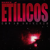 Cor do Universo by Blues Etílicos