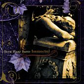 Immortal by Beth Hart
